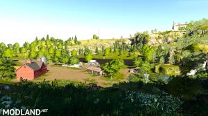 Photo Realistic Graphic Mod v4.0.0, 2 photo