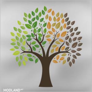 Mods Seasons  19 v 1.0 Traduccion al Español