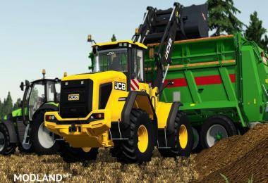 JCB 435S STAGE IV AND v 1.0.2, 4 photo