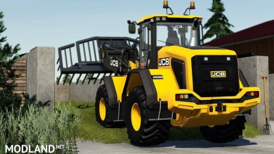 JCB 435S STAGE IV AND v 1.0.2, 1 photo