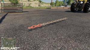 Towing Chain v 1.1, 3 photo