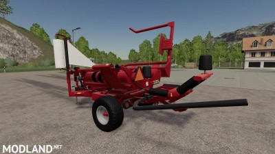 Anderson Group RB580 v 1.0, 5 photo