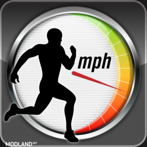 Speed Player