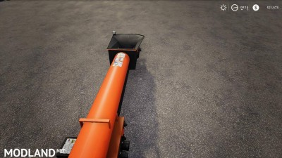 Batco Augers v 1.0, 10 photo