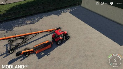 Batco Augers v 1.0, 11 photo