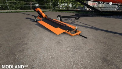 Batco Augers v 1.0, 6 photo
