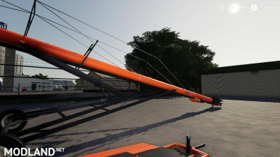 Batco Augers v 1.0, 9 photo