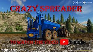 BREDAL_CRAZY_SPREADER_K165 v 1.0