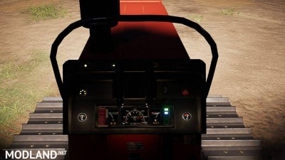 Fiatagri 160-55 v 1.0.1, 6 photo