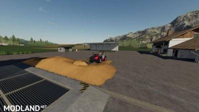 Grain Leveler v 1.0, 3 photo