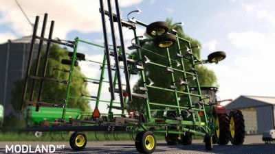 John Deere Modpack v 1.0, 3 photo