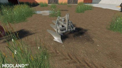 Unia Grudziadz Pack v 1.0, 3 photo