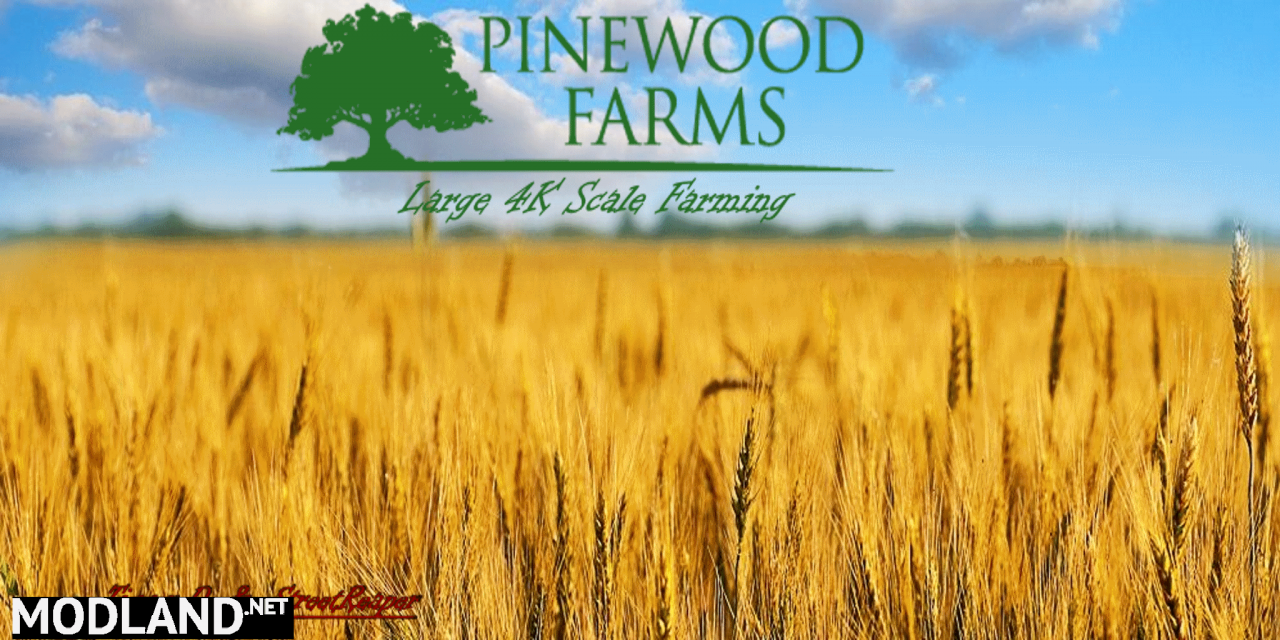 PineWood Farms