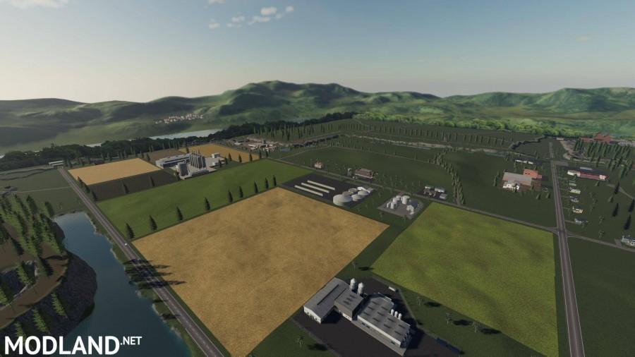 Westridge Farms