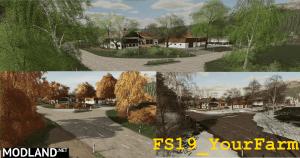 FS 19 Your Farm, 1 photo