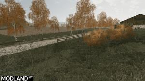 FS 19 Your Farm, 5 photo