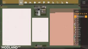 FS19 BigFields zoltanm v 4.0 (reupload), 8 photo