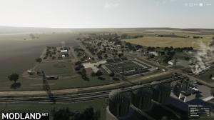 County Line v 1.0.1, 1 photo