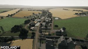 County Line v 1.0.1, 4 photo