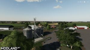 County Line v 1.0.1, 6 photo