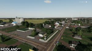 County Line v 1.0.1, 9 photo