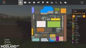 Canadian Farm Map 4 Final, 2 photo
