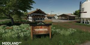 HOFBRUNN MAP v 1.6