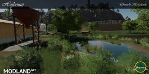 HOFBRUNN MAP v 1.6, 3 photo