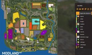 maps a little paradise version 3, 2 photo