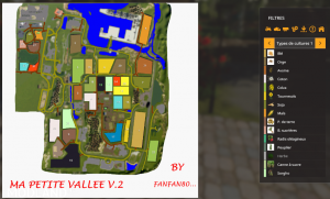 my little valley version 2, 6 photo