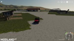 Ravenport Map Mod's Magistrate Edit v 1.1, 3 photo