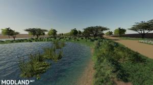 Sandveld South Africa v.002, 2 photo