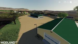 Sandveld South Africa v.002, 22 photo