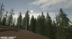 Dead Man's Ridge, 4 photo