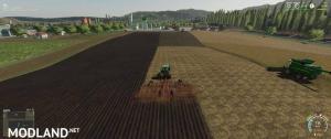 AGRICULTURAL PENINSULA FS 19 v 1.7
