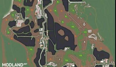 Agropodhradi Map v 1.0