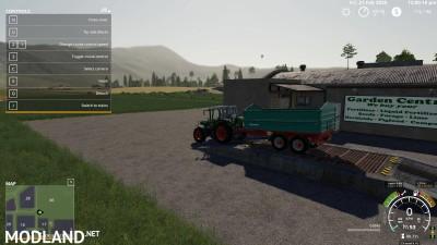 Almosta Farm Map v 1.0, 12 photo