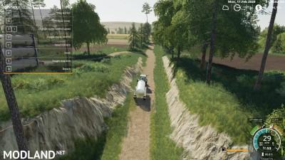 Almosta Farm Map v 1.0, 5 photo