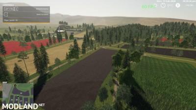 Almosta Farm Map v 1.0, 9 photo