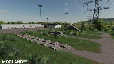 Alsoszeg Agri Farm v 1.0, 5 photo