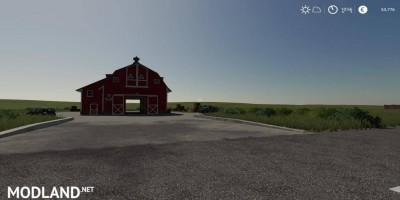American Farmer Map v 1.0, 7 photo
