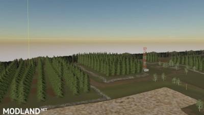 BaldeyKino Map v 3.2 by JK-edits, 2 photo