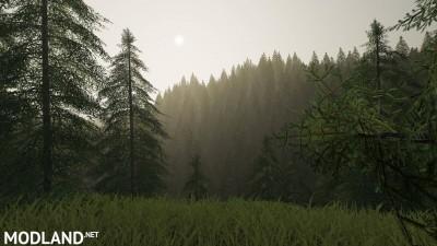 Bear Rock Logging v 1.1, 4 photo
