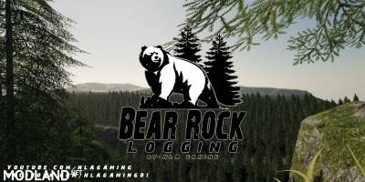 Bear Rock Logging v 1.1, 1 photo