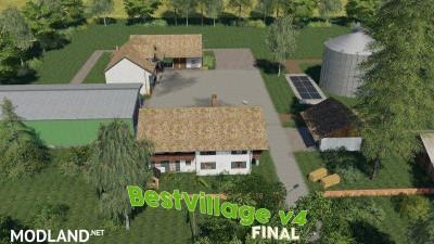 Best Village v 4.0 FINAL, 2 photo