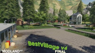 Best Village v 4.0 FINAL, 7 photo
