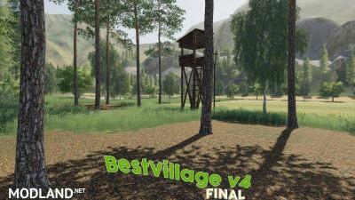 Best Village v 4.0 FINAL, 8 photo