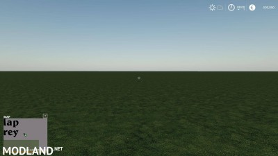 Blank map 4k with infolayer v 1.0, 2 photo