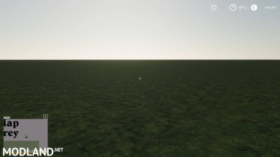 Blank map 4k with infolayer v 1.0, 3 photo