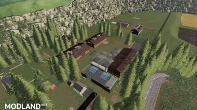 Blox farm 1857 v 1.0, 3 photo